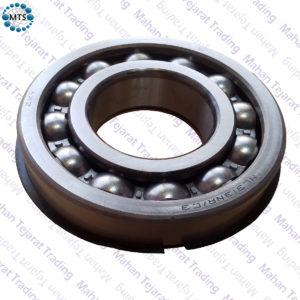 Sale of housing bearings BL312 - ZXY