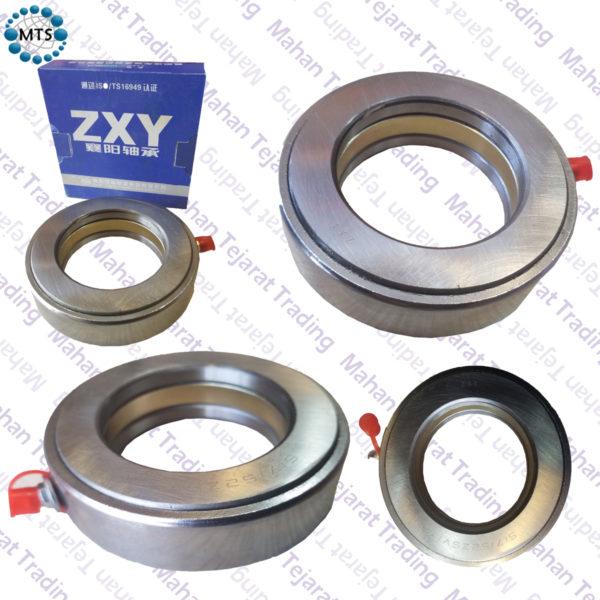 Crankshaft bearing 375 and Alborz - ZXY original