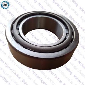 Online sale of bearings 32216-7516 - ZXY