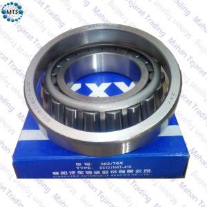 Bearings 410 ZXY