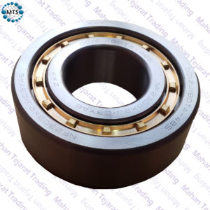 Sale of 485 Alborz bearings - ZXY