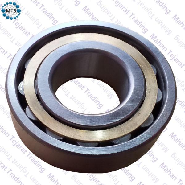 Online sale of 485 Alborz bearings - ZXY