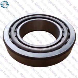 Sale of bearings 7518 - 32218