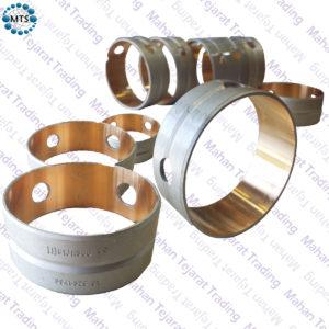 Online sales of 375 main valve bush and Alborz - DFM