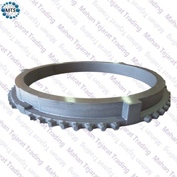 Sell ZFE 633 TORK gear brakes