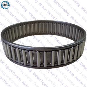 Rolling bearings 440 -Original