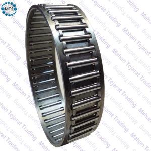 Roller Bearing 455 - Original