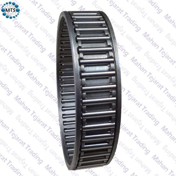 Sell 495 original design roller bearings