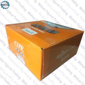 رینگ موتور هوو - CYPR