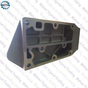 Sale of Alborz wind pump cylinder head