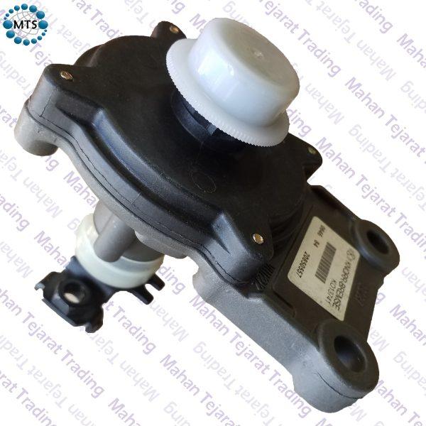 Chassis height adjustment sensor FH12 - Original