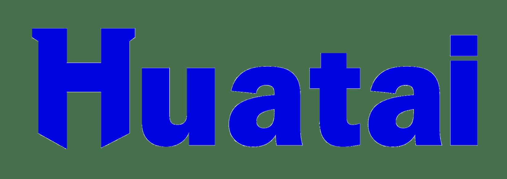 Huatui